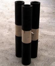 Пергамин П-250 (рулон 13 кв.м)