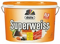 ���� ��������� / DUFA Superweiss c��������� ������ (5 �)