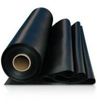 Гидроизол ХПП 2,5 мм стеклохолст (9 кв.м)